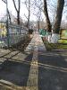 Доступная среда в Георгиевском городском округе Ставропольского края